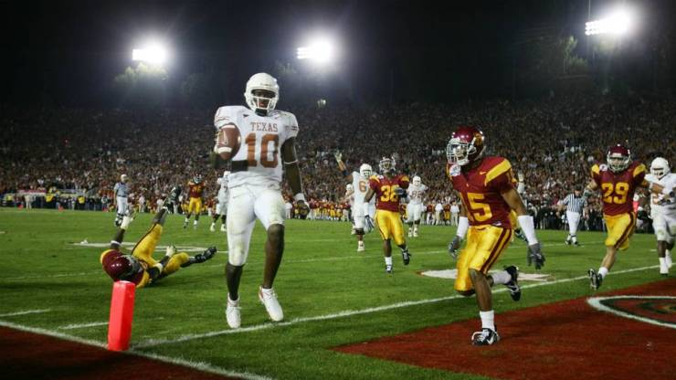 usc-vs-texas-getty-ftr_x1jwk34ksnlx1cpkdpdh2t66i