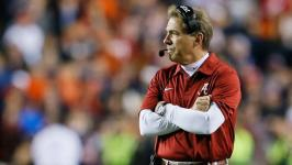saban_ironbowl_kalds1he_5jm76cda
