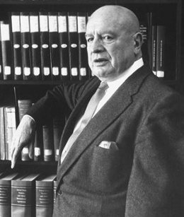 Harry_Jacob_Anslinger.jpg